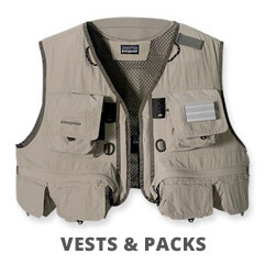 Vests & Packs